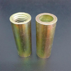 Precast Fixing Ferrule RD thread