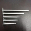 Metal Insulation Anchors